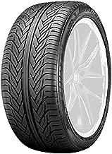 Lexani LX-Thirty All- Season Radial Tire-275/40ZR20 106W