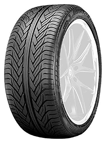 tires for dodge charger - 4