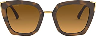 Oakley Women's Sideswept Sunglasses (pack of 1)