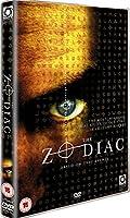 The Zodiac [Region 2]