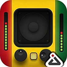 Best Dub Pad [Download] Review