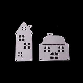 Étoile Elno à tous ANTIK DECO pendentif métal 13x13x1cm Or Crème Décoration