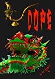 Dope: Sax Rohmer's Tale of Old Chinatown and the Opium Trade (Timeless Classic Books) by Sax Rohmer (2010-10-08)