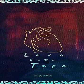 Love Hate Tape
