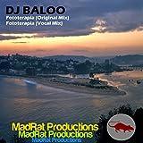 Fototerapia (Vocal Mix)