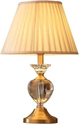 Lámparas de escritorio antigua vieja artesanía Lámparas de ...