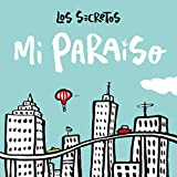 Mi Paraíso (CD Digipack)
