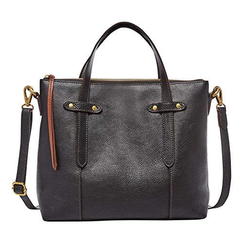 Fossil SHB1980001 Ladies Felicity Bag