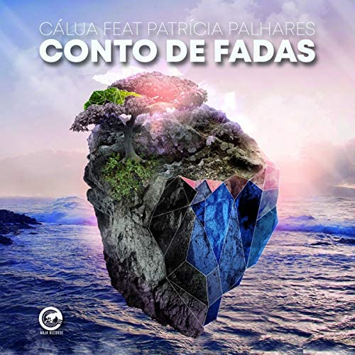 Cálua feat. Patrícia Palhares