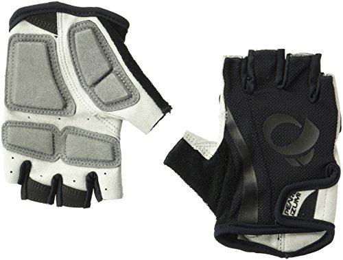 PEARL iZUMi Women's SELECT Glove, Black, X-Large