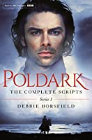 Poldark: The Complete Scripts, Series 1