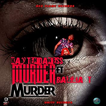 Murder Murder