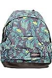 Eastpak Wyoming Backpack (Wild Green)
