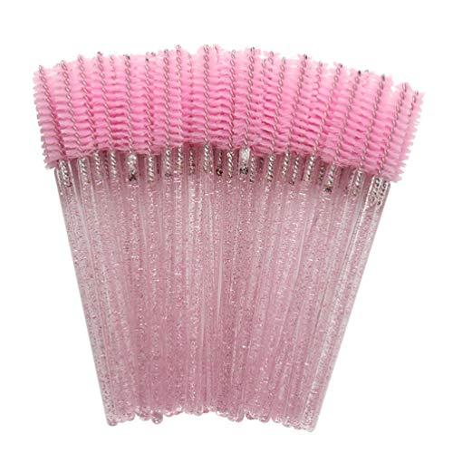MW-Pink 50 Pcs