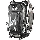 Leatt GPX 2.0 Trail WP Hydration Pack