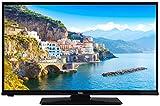 """Foto Haier LDH32V280 TV da 32"""", HD+, DVBT-2 (HD+, A+, 16:9,colore nero)"""