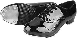 Amazon.it: 36 Scarpe da ballo Scarpe sportive: Scarpe e