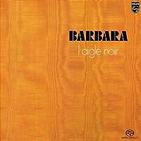 L'Aigle Noir by BARBARA (1997-09-08)