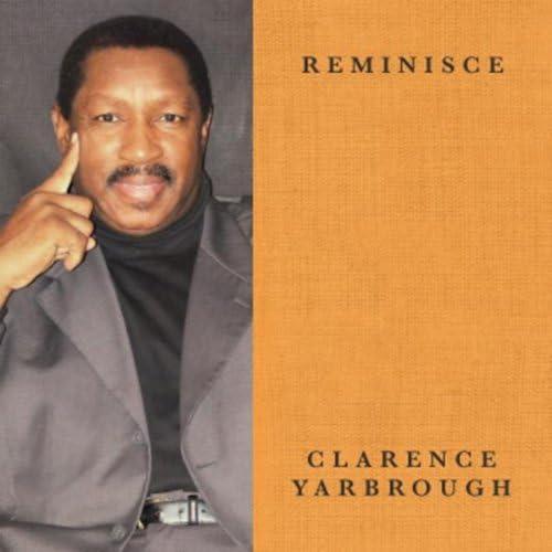 Clarence Yarbrough