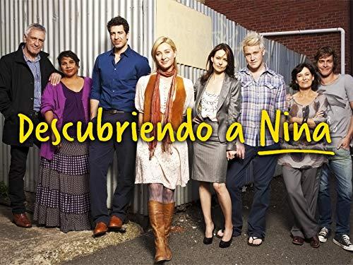 Descubriendo a Nina