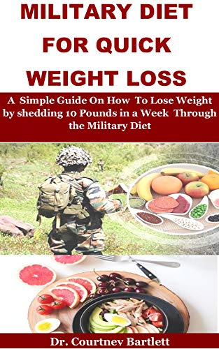 why quick weight loss diet