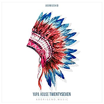 Yapa House Twentyseven