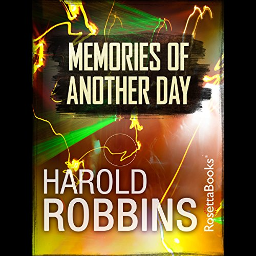 Memories of Another Day cover art