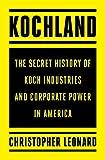 Kochland - Christopher Leonard