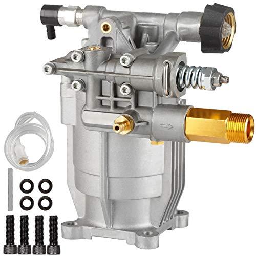 Power Pressure Washer Water Pump CHECK VALVE REPAIR KIT for Homelite 309515003
