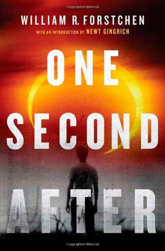 One Second After (A John Matherson Novel, 1)
