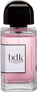 Azzaro Bouquet De Hongrie Eau de Parfum Spray for Women, 100 ml