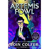 Deals on Artemis Books Kindle Edition on Sale