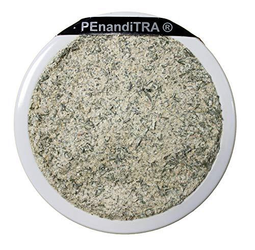 PEnandiTRA® - Knobi-Aioli Knoblauch Dip - 1 kg - Gewürzzubereitung