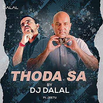 Thoda Sa