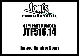 Jt Sprockets 14Tjtf516.14T Jtf516.14 New