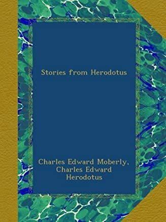 Stories from Herodotus