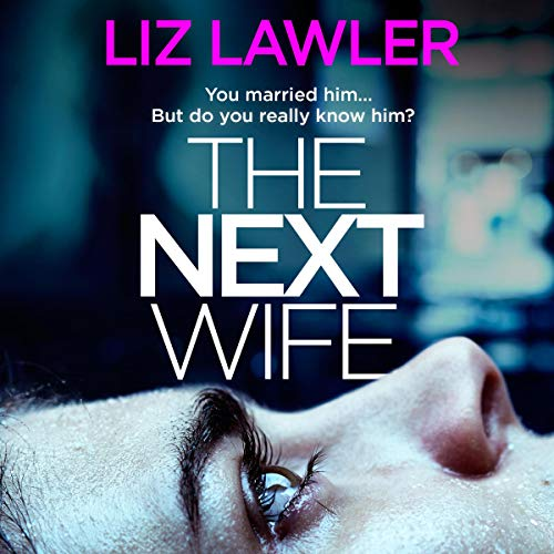 The Next Wife cover art