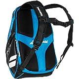 Zoom IMG-2 babolat backpack pure drive borsa