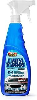 Limpa Vidros Proauto 500 ml