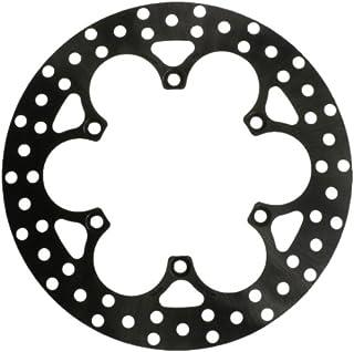 Suchergebnis Auf Für Motorrad Bremsscheiben Tmf Racing Preise Inkl Mwst Bremsscheiben Bremsen Auto Motorrad