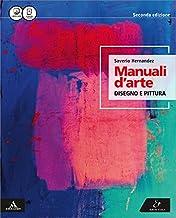 Permalink to Manuali d'arte. Disegno e pittura. Con atlante. Per le Scuole superiori. Con e-book. Con espansione online PDF