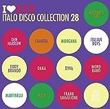 Zyx Italo Disco Collection 28...