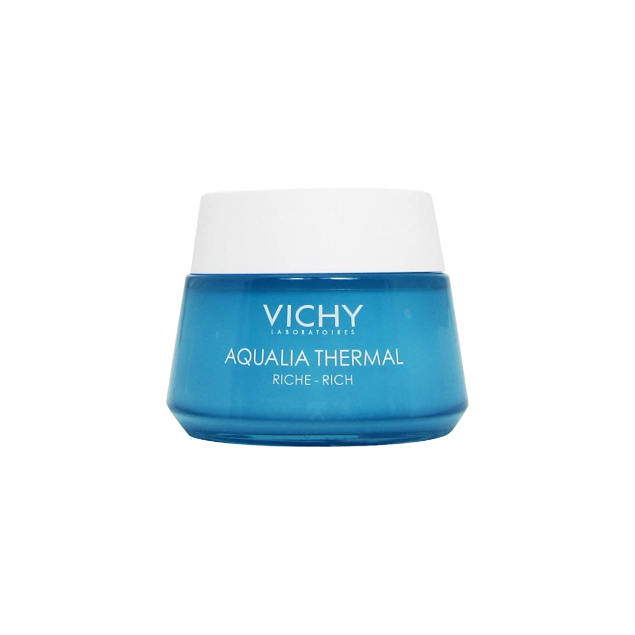 泥歯願望Vichy Aqualia Thermal Rich 50ml [並行輸入品]