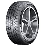 Continental PremiumContact 6 FR  - 235/55R18 100V - Sommerreifen