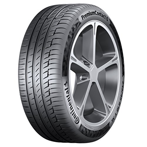 Continental PremiumContact 6 FR -...