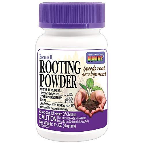 Bonide BND925 – Bontone II Rooting Powder