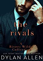 THE RIVALS: A Rivers Wilde Collection (English Edition)