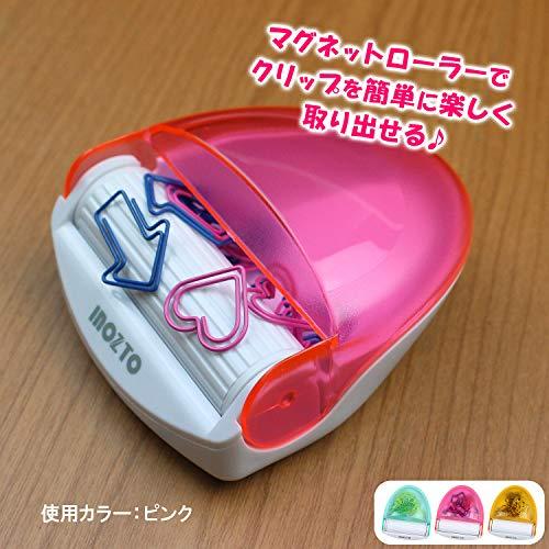 CD-01-OR