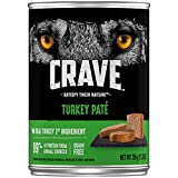 Crave High Protein Wet