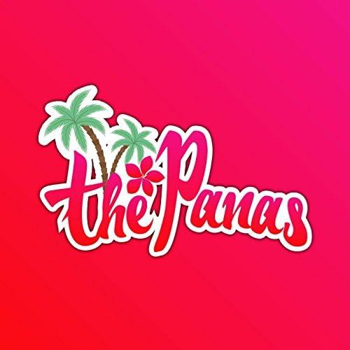 The Panas